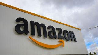 FBI: Delivery drivers involved in Amazon theftring
