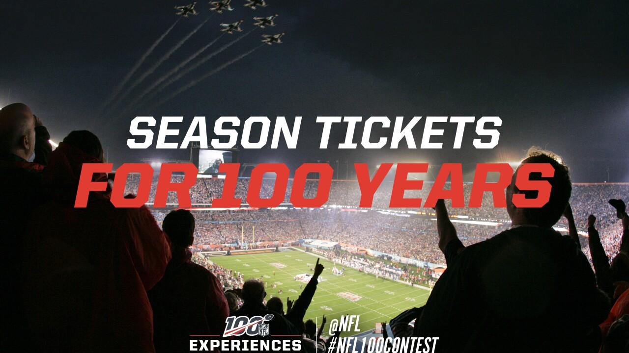 AP S FL USA APTOPIX Super Bowl Pre Game Football
