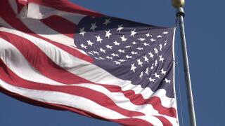 Snyder joins national call to lower US flags on MemorialDay