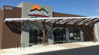 summit hut.jpeg