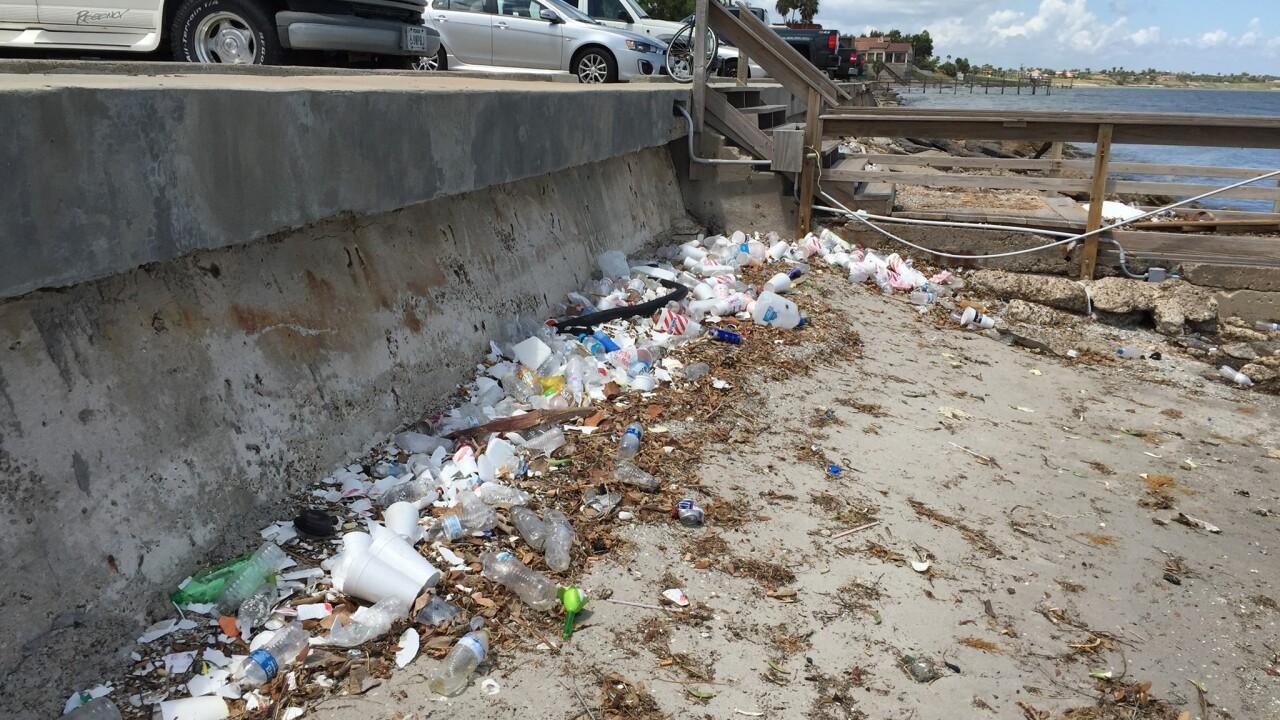 Pop-Up Beach Cleanup!.jpg