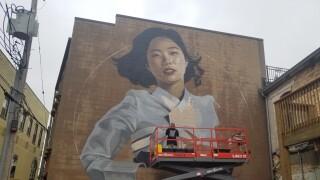 live mural.jpg