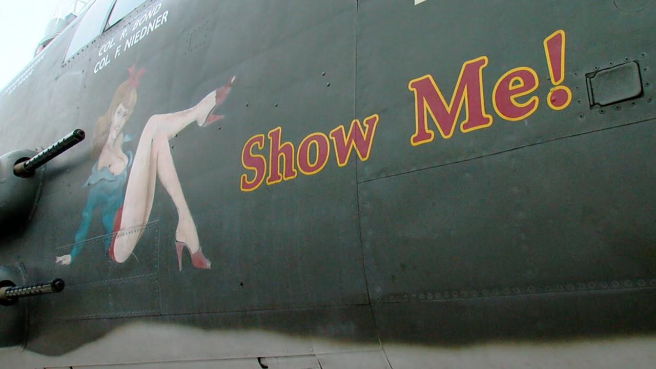 B-25 Show Me.png