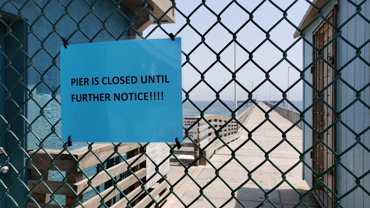 Bob Hall pier closed 408.jpg