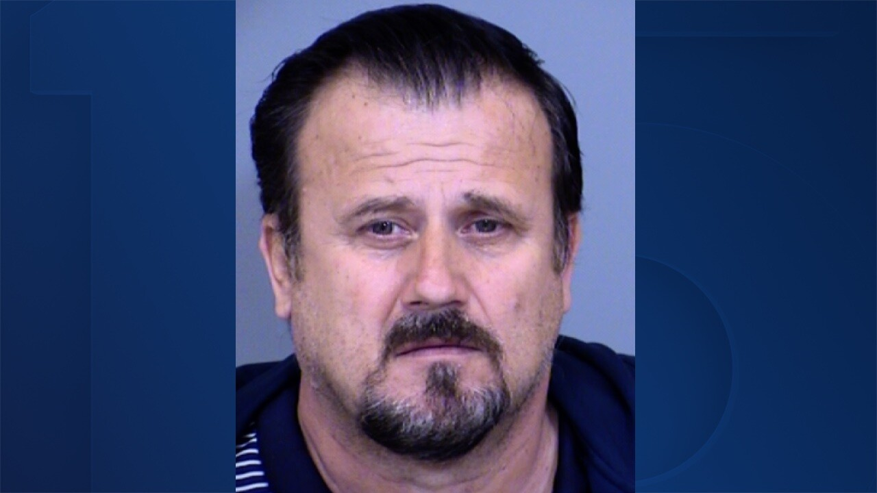 A state grand jury has indicted a Phoenix caregiver who is accused of second-degree murder and vulnerable adult abuse.