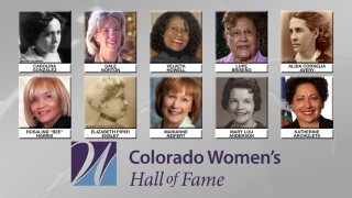 2020-Colorado-Women's-Hall-of-Fame-Inductees.jpg
