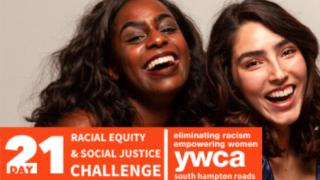 YWCA challenge.PNG