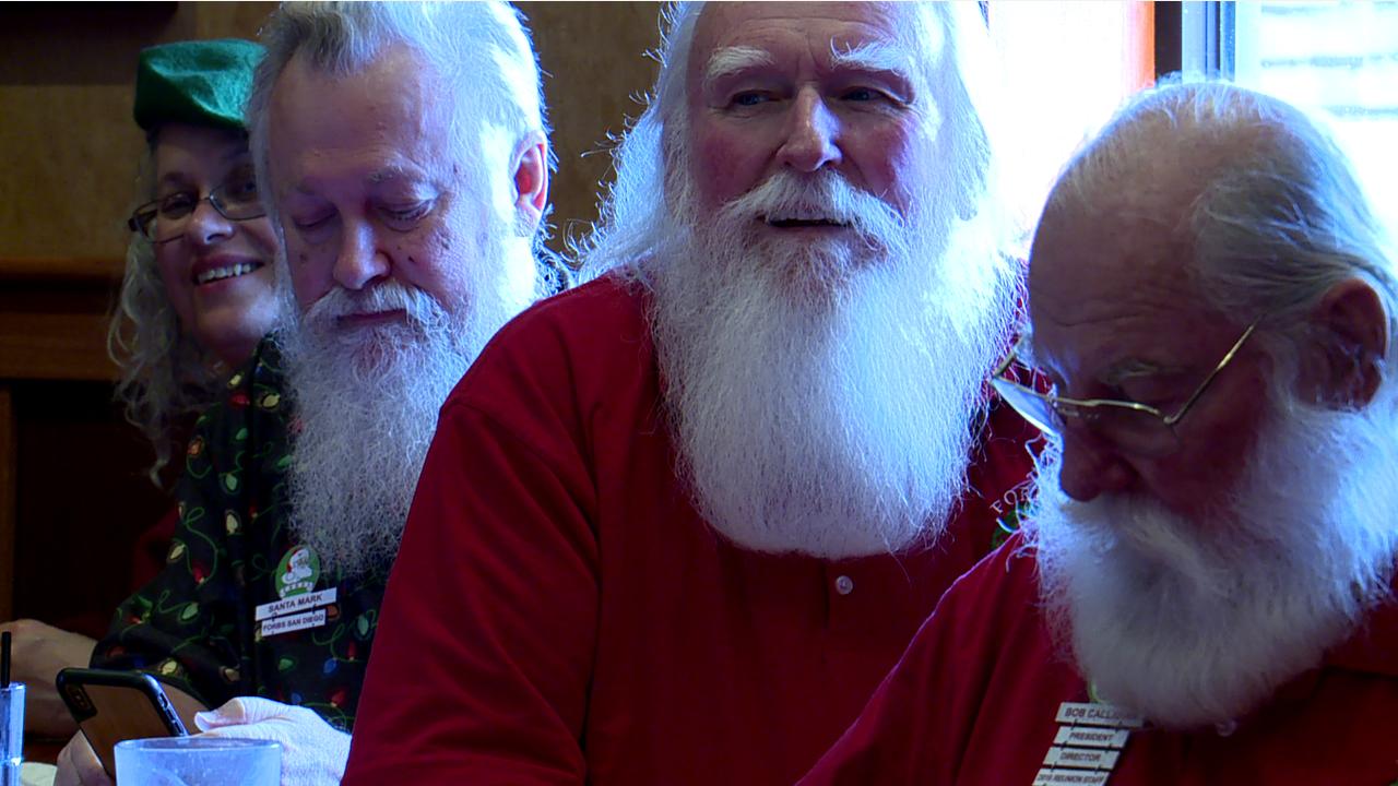 Santas warn of AB-5 impacts