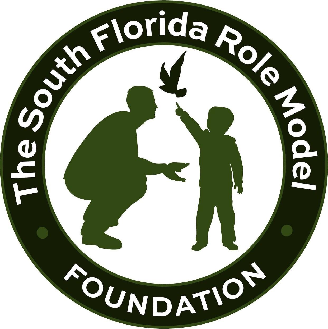 South Florida Role Models Foundation logo