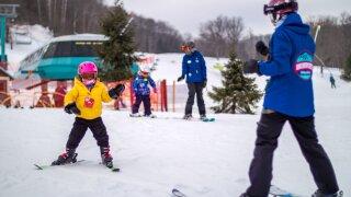 ski learn.jpg