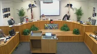 wptv-martin-county-school-district-meeting-7-21-20 (2).jpg