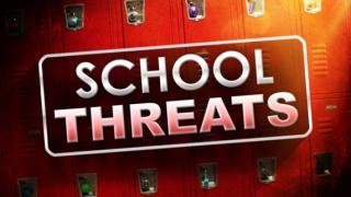school threats 1