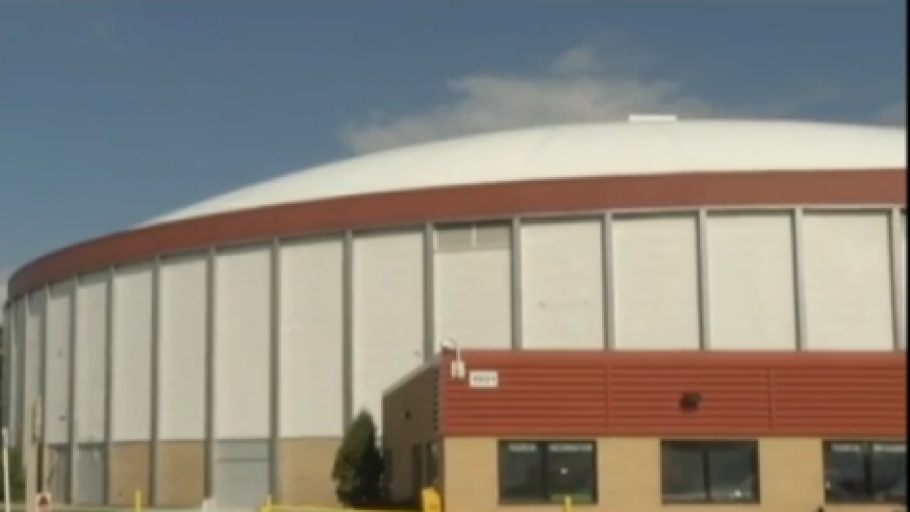 brown county arena.PNG