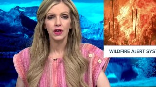 Top stories from today's Montana This Morning, 6-15-2021