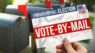 Vote+(1).jpg