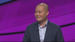 MSU grad competes on Jeopardy