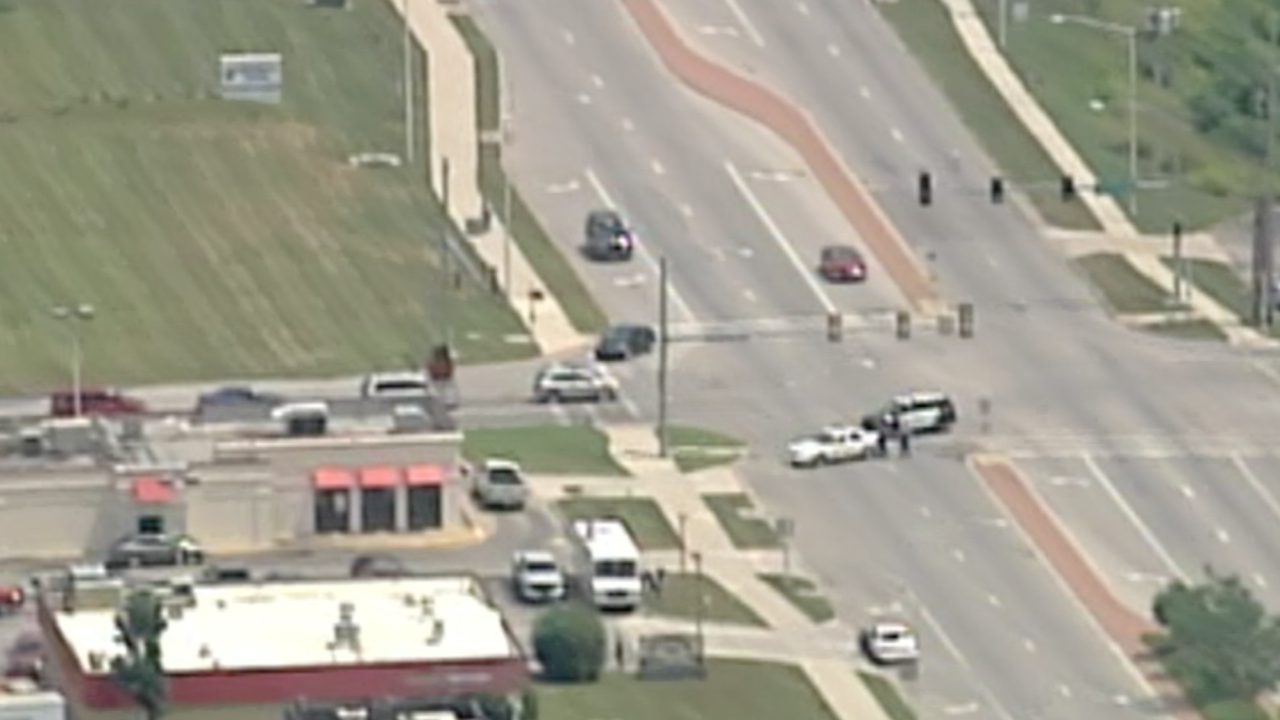 KCK 7500 State Avenue shooting.png