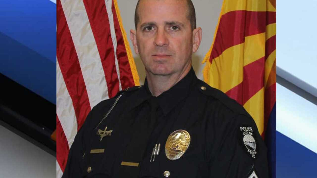 KNXV Peoria Police Sgt. Jon Meck.jpeg