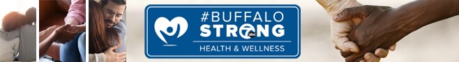 Buffalo-Strong-Health-Wellness-658x90.jpg