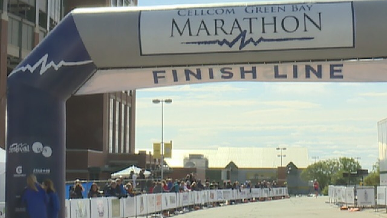 3 WI natives take home Cellcom Marathon titles