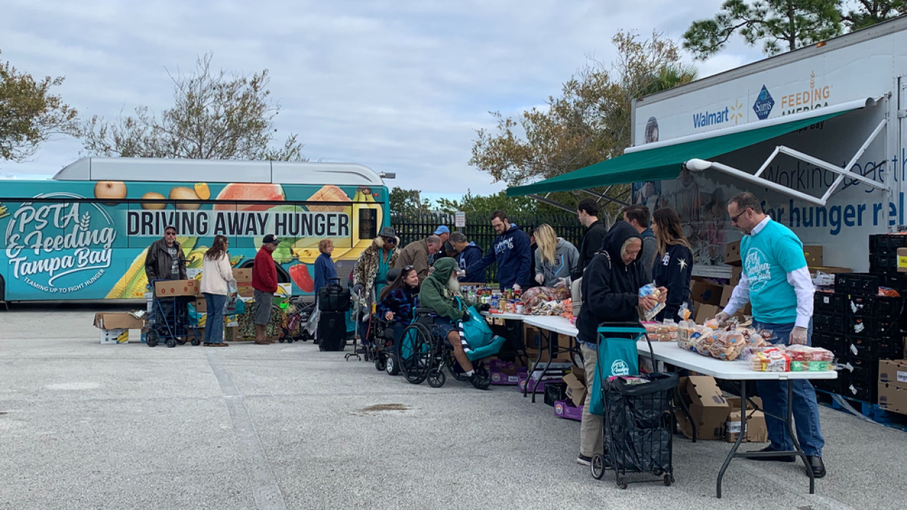 mobile-food-pantry.png