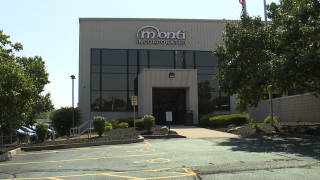 MobilitySolutions_Monti Exterior.PNG