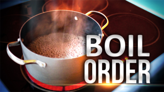 Boil water notice issued for Dog Ridge Water Supply Corporation customers
