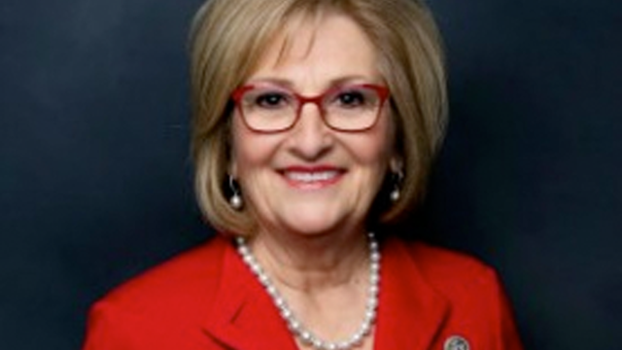 Tennessee candidate for governor Rep. Diane Black to run Super Bowl pregame stand for the anthem ad