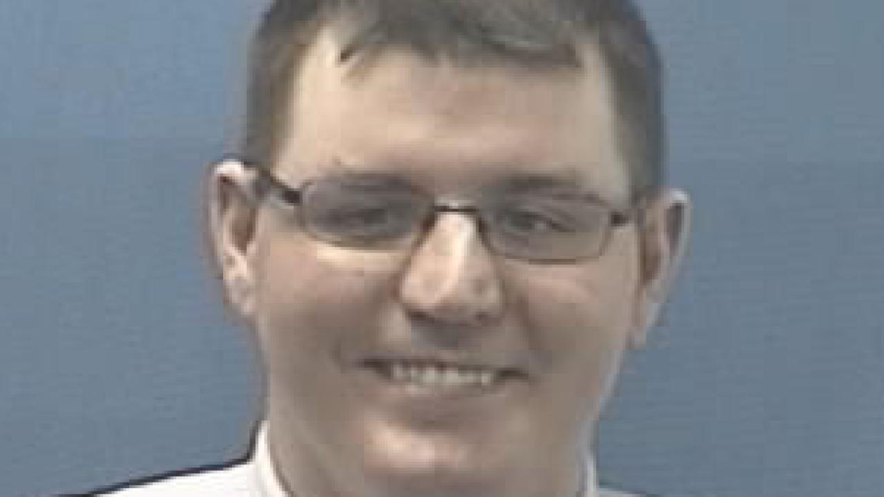 Joshua Hensley employee photo.png