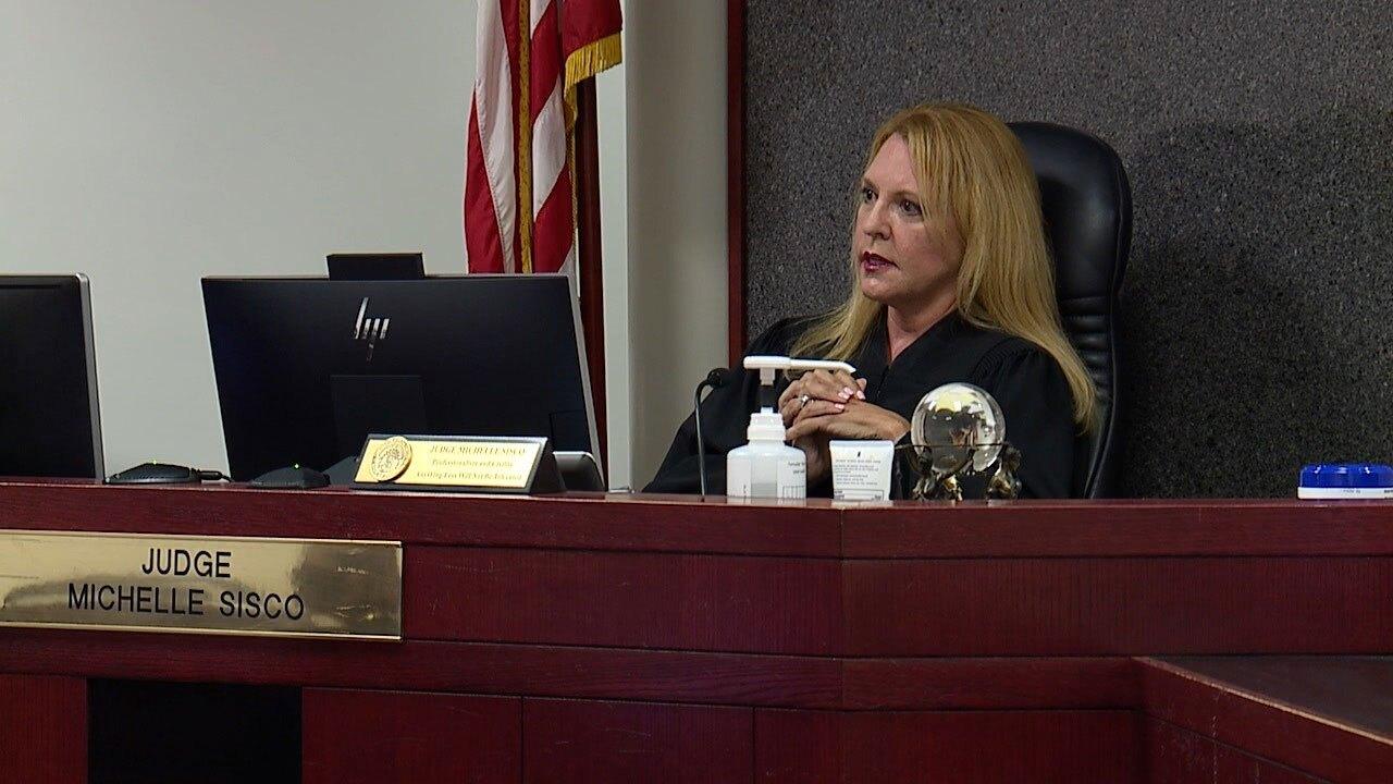 judge-sisco-oneal-case-WFTS-LEIGH-PKG.jpg