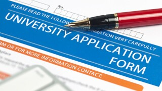 Application fees generate thousands, millions for some colleges, study shows