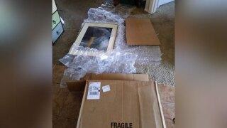 UPS-damages-dead-sons-artwork-Sylvia-Slimak-Butler.jpg
