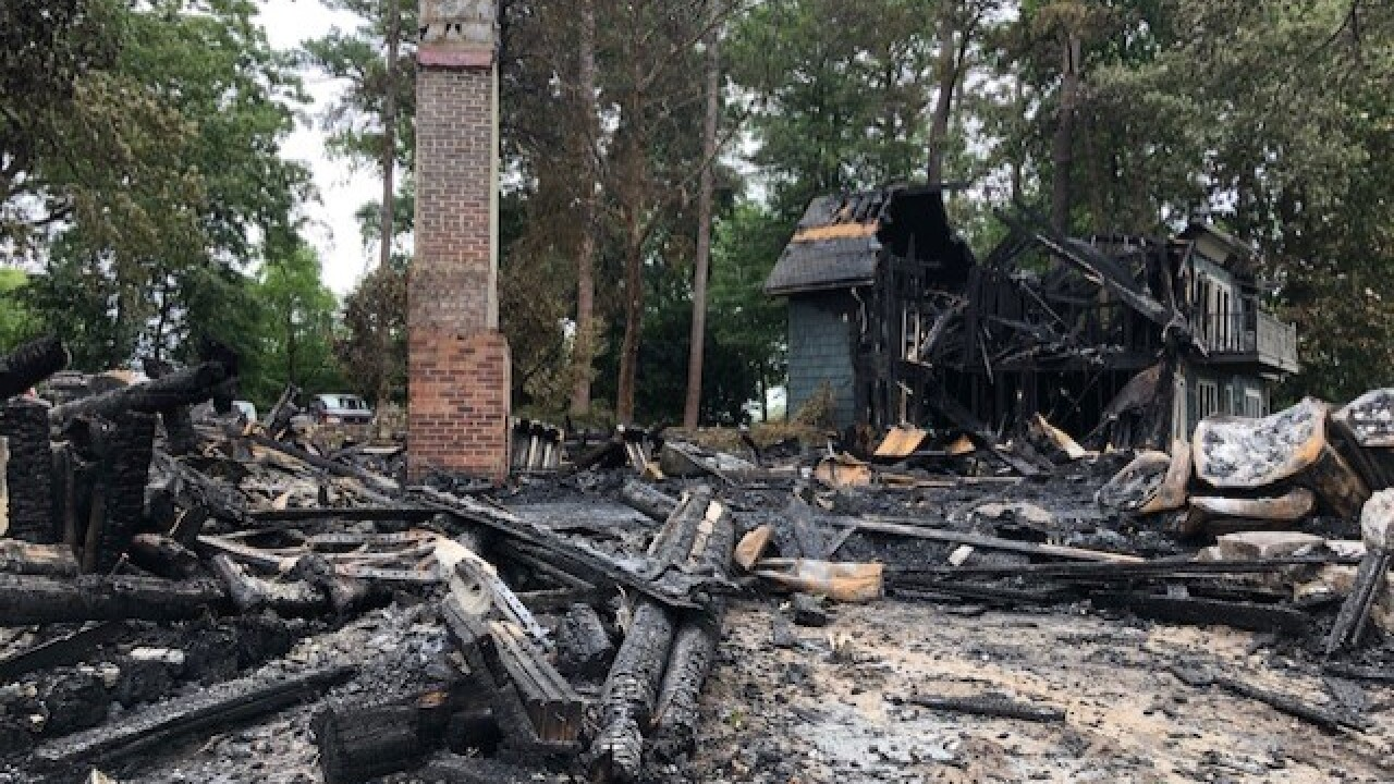 house fire mccullough 2.jpg