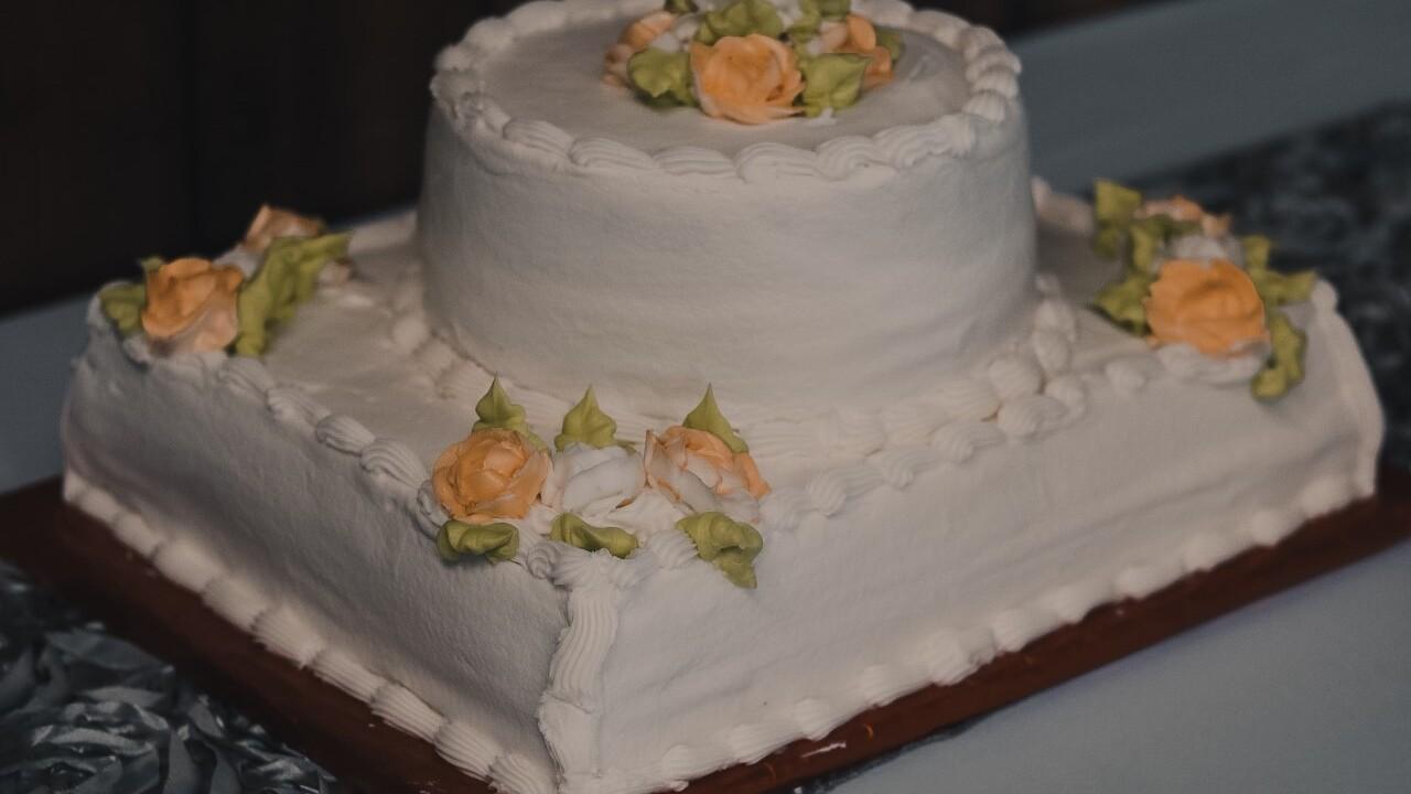 Mary Lee's wedding 3.jpg