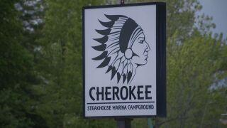 Cherokee Steakhouse marina.jpeg