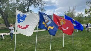ALL FIVE FLAGS.jpg