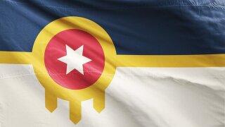 New Tulsa flag chosen after vote