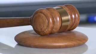 Missoula man exonerated in 2008 death of infant son