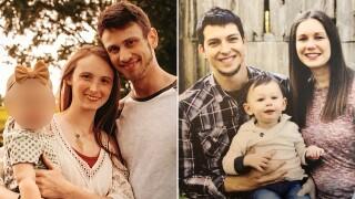 basch and egleston families.jpg