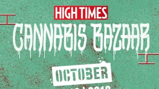High Times Cannabis Bazaar.jpg