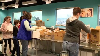 Adams, Brown Co. partnership delivers food to those in need.jpg