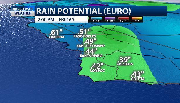 rain potentials 1124.JPG