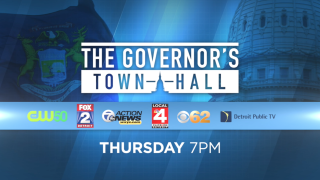 The Governor's Town Hall.jpg