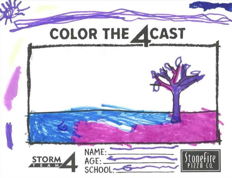 Color the 4cast.JPG