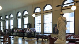 Mercantile_Library.jpg