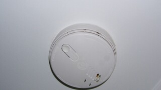 Free smoke alarms are just a click away