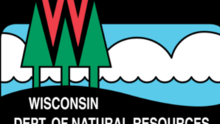 DNR board approves manure limitations for eastern Wisconsin