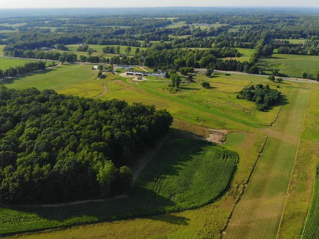 PHOTOS: Sky Ranch in Oxford goes on sale for $3,999,999