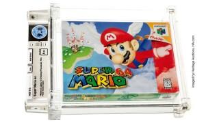 MarioGame.jpg