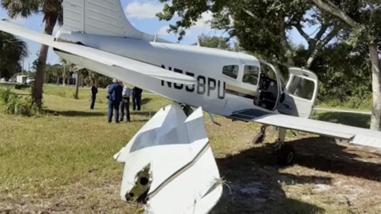WPTV-VERO-BEACH-PLANE-CRASH-1.jpg